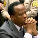 Maksimalna kazna: Condrad Murray ide na četiri godine u zatvor
