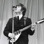Pismo Paula McCartneya prodato na aukciji za 35,000 funti