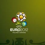 EURO 2012 baraž: prošli Hrvatska, Češka, Irska i Portugal