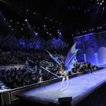 Praznik za oči: Victoria's Secret priredio još jedan šou za pamćenje