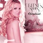 Pop top lista #10 – Britney i dalje vlada, doviđenja za Adele i Kelly Clarkson