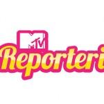 MTV Reporteri istražuju ko zagađuje reku Veternicu i zašto đaci nemaju pristojne uslove za nastavu?