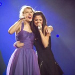 Scarlett Johansson, Taylor Swift i Lea Michele bore se za ulogu u filmu
