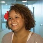 """13-godišnja """"mala Beyonce"""" izbačena iz X Factora: bacila se na pod i jecala"""