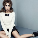 """Cheryl Cole u vezi s 21-godišnjim producentom: """"Obožava ga!"""""""