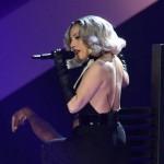 Lady GaGa je najbogatija muzičarka na svetu