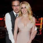 Dijamantski verenički prsten Britney Spears košta 92,000 dolara