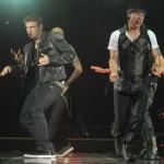 Backstreet Boys snimaju novi album naredne godine