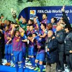 Više nema dileme – Barselona je najbolji klub na svetu!