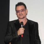 """Bono Vox: """"Zvučim kao devojčica na pesmama iz osamdesetih"""""""