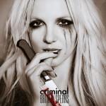 Pop top lista #13