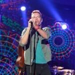 "Chris Martin: ""Uljez mi se popeo na ogradu i počeo da peva Coldplay"""