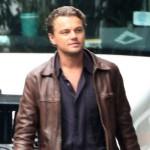 "Leo DiCaprio ""pao"" na manekenku Victoria's Secreta"