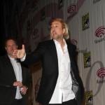 Nicolas Cage prodao najdraži strip za 2,1 miliona dolara