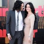 Katy Perry i Russell Brand zajedno uradili nove tetovaže