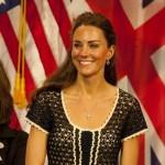 Prijatelji životinja zgroženi: Kate Middleton u lovu na fazane