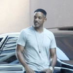 Will Smith i Jada se ipak rastaju?