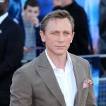 """Daniel Craig: """"Vrlo sam nezadovoljan svojom karijerom"""""""