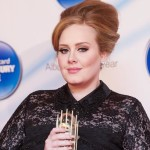 Adele ima najprodavaniji album 21. veka u Velikoj Britaniji