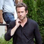 Ryan Reynolds u ljubavnom trouglu: Scarlett Johansson ljubomorna na Blake Lively?