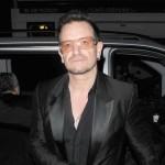 Bono Vox se užasavao upoznavanja s Alicijom Keys