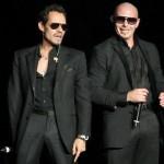 Šef iz snova: Marc Anthony poveo saradnike na luksuzni odmor
