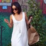 Selena Gomez, Vanessa Hudgens i Emma Roberts glume pljačkašice