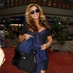 Beyonce rodila kćerku!
