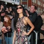 Nicole Scherzinger i Paula Abdul dobijaju pretnje smrću zbog X Factora