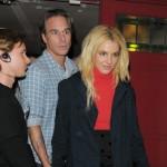 Britney časti obožavaoce u Meksiku besplatnim koncertom