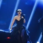 Lady GaGa planira dvogodišnju turneju, želi da sruši rekord U2