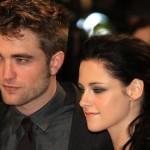 Robert Pattinson proveo badnje veče s bivšom devojkom najboljeg prijatelja