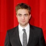 """Robert Pattinson: """"Zbog ljubavi bih i umro"""""""