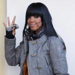 "Kelly Rowland o Beyonceinoj kćerki: ""Promeniću par pelena, pa ću je vratiti nazad"""
