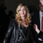 I zvanično: Madonna na proleće izdaje novi album