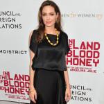 Angelina Jolie se vraća glumi u novom filmu Luca Bessona