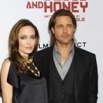 Brad Pitt pozvao Jennifer Aniston na druženje, želi da joj upozna dečka
