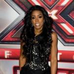 """Kelly Rowland mora da bude dominantna u vezi: """"Sama otvaram vrata i plaćam račune"""""""