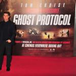 Tom Cruise uskoro puni 50 godina, ali ne usporava