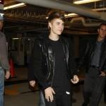 Justin Bieber je najtraženija ličnost godine u Americi