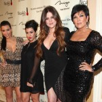 Dok Kardashiani uživaju, njihovi radnici trpe zlostavljanje