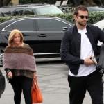 """Bradley Cooper: """"Obožavam da žvaćem duvan, sve žene mi kažu da je to odvratno"""""""