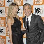George Clooney već upoznao roditelje nove devojke
