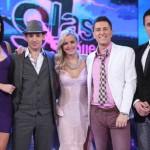 Prvi Glas Srbije – Super finale velikog muzičkog šoua na Prvoj srpskoj televiziji