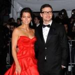 Justin Timberlake i Jessica Biel se verili?