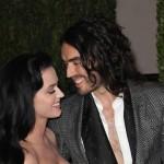 Katy Perry nije htela da uzrujava religiozne roditelje, pa je zato Russell tražio razvod
