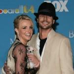 "Kevin Federline o veridbi Britney Spears: ""Drago mi je što je srećna"""
