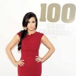 Bivša dadilja porodice Kardashian piše knjigu o danima kad je radila za njih