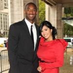Supruga Kobea Bryanta podnela zahtev za razvod braka, on je varao