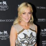 Lindsay Lohan odbila sve ponude za Novu godinu, želi promenu imidža